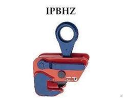 Ipbhz Beam Clamps