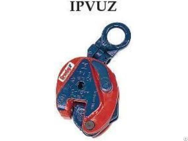 Ipvuz Beam Clamps