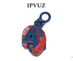 Ipvuz Beam Clamps