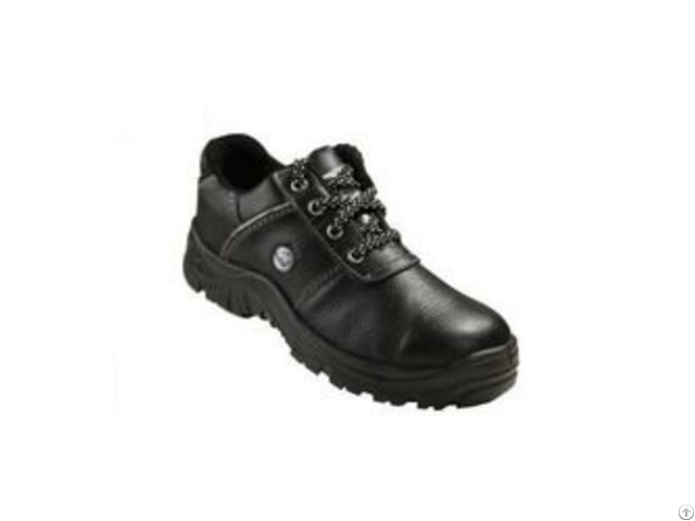 Vautex Icon Safety Shoes