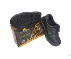Vaultex Officers Choice Safety Shoes Surat - ECeurope Market