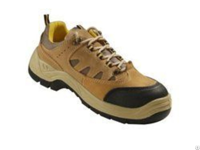 Vaultex Honey Sports Type Safety Shoes