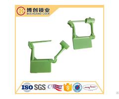 Luggage Padlock Seal Bc Pl104