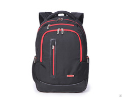 Backpack Fdb1272