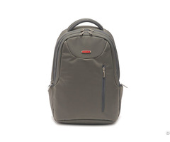 Backpack Fdb1322
