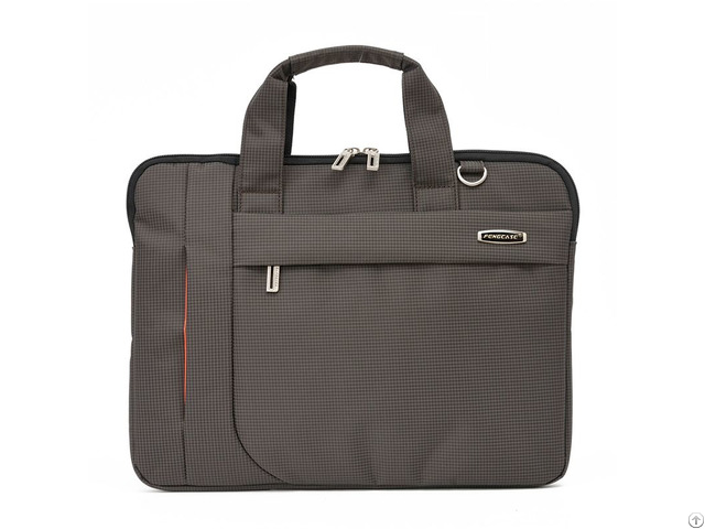 Laptop Bag Fdp1505