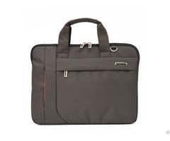 Laptop Bag Fdp1505