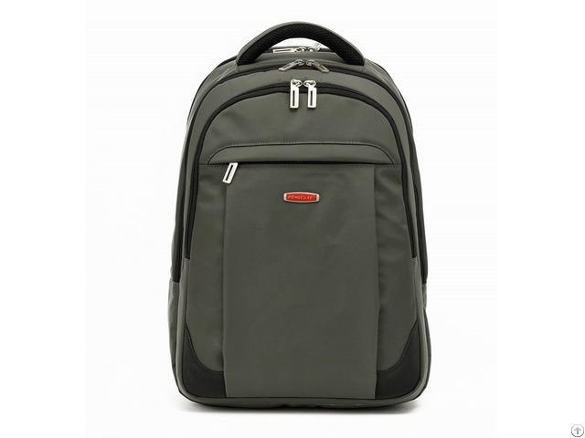 Backpack Fdb1510