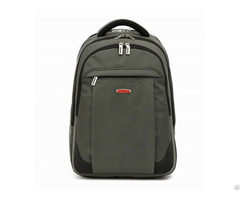 Backpack Fdb1510