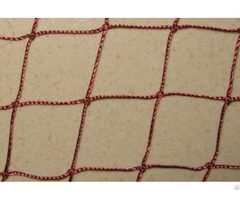 36ply Nylon Badminton Net