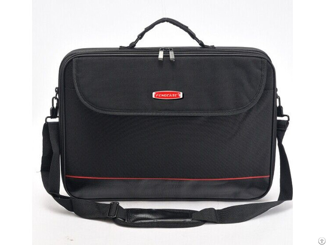 The Nice And Popular Laptop Bags Fdl401