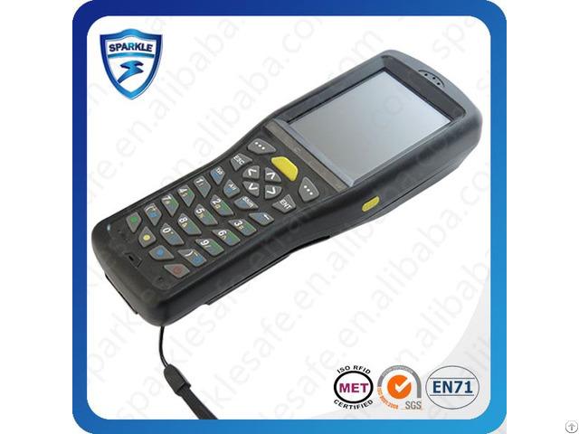 Long Range Rfid Nfc Reader Acr122u