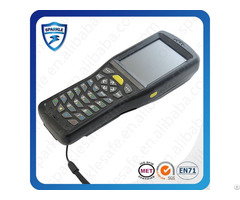 Long Range Rfid Nfc Reader Acr122u
