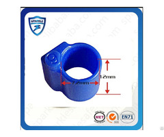 High Quality Active Pigeon Rfid Tag