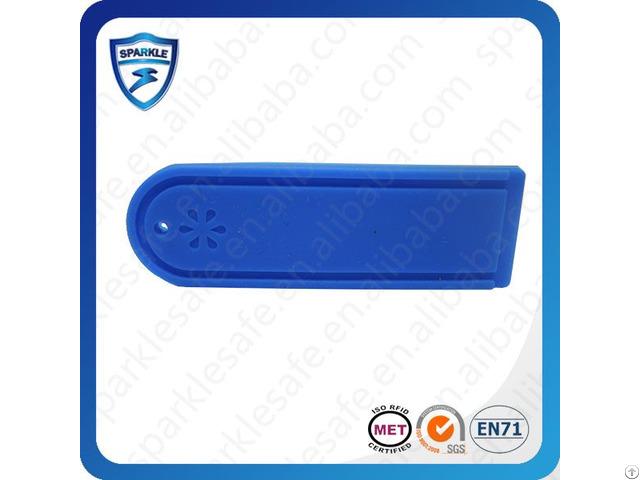 Washing Label Rfid Tag 125khz Tk4100