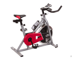 Indoor Home Gym Fitness Equipment Spin Bike