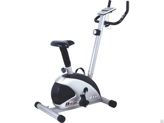 Hot Sale Magnetic Resistance System Exercise Bike
