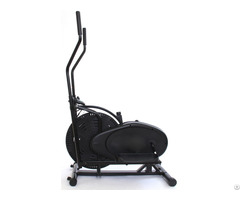 Home Indoor Fitness Workout Orbitrek Cross Trainer