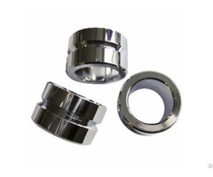 Casting Bearings Bushings Wheels Gears Parts