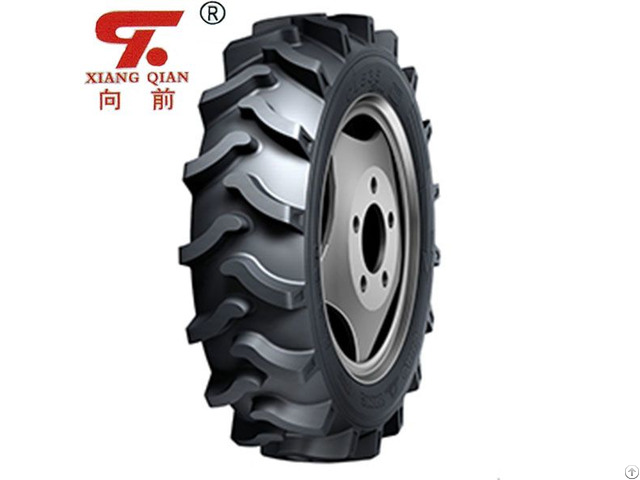 Agricultural Tire R1 For Tractor