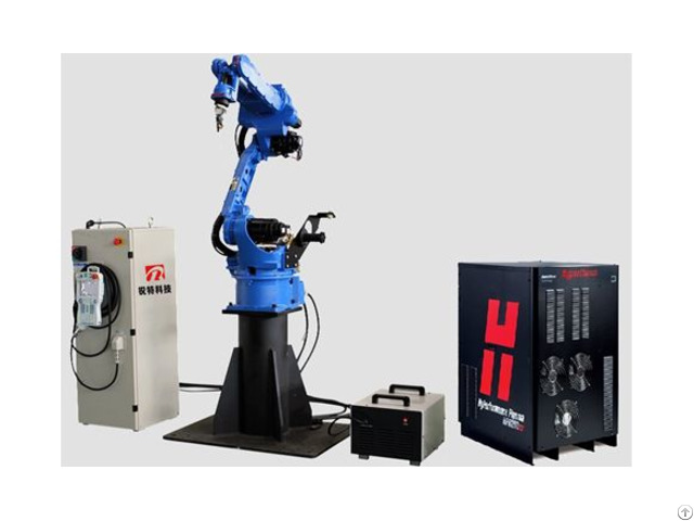 Optech Manufacturer Of High Quality Cnc Cutting Machine