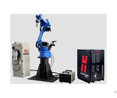 Optech Manufacturer Of High Quality Cnc Cutting Machine