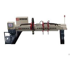 Trends Of Gantry Cutting Machine Portable Or Heavy Duty