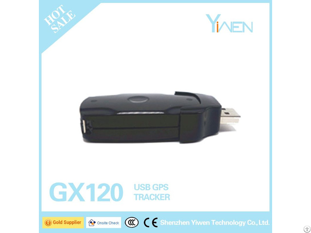 Personal Usb Gps Tracker Voice Monitor Free Tracking Platform And App