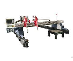 Gantry Cutting Machine