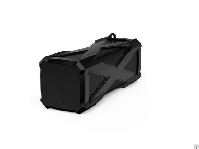 Wireless Mini Bluetooth Speaker For Smart Phones