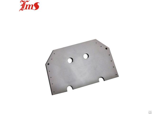 Fiberglass Thermal Insulator Sheet For Laptop