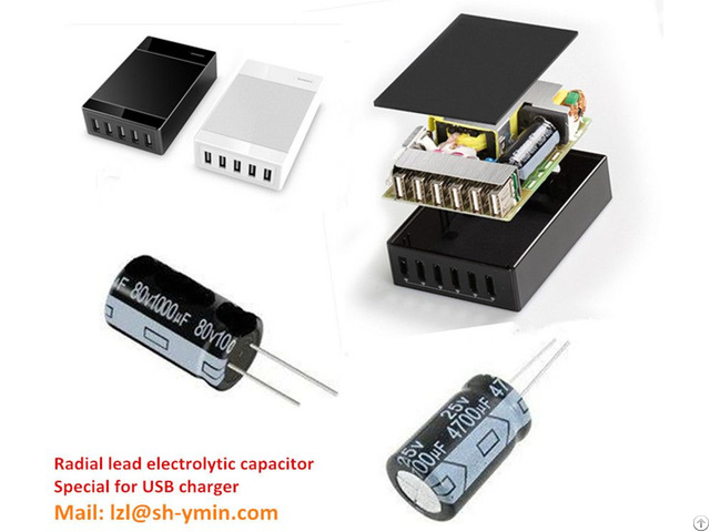 How Does Fast Charge Power Supplies Achieve Main Technology Low Voltage High Current (capacitor)
