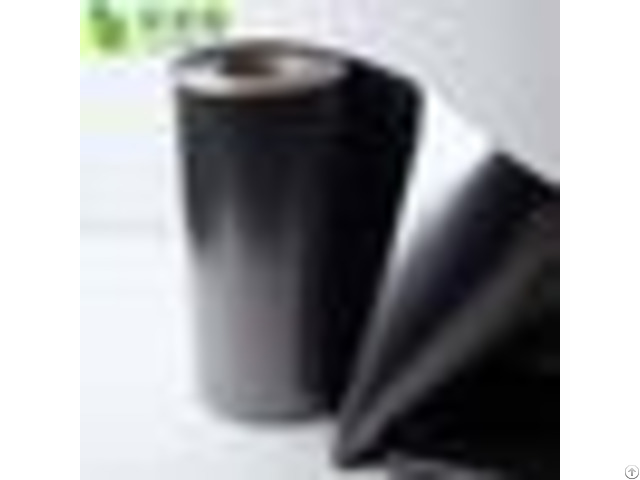 Heat Sink High Carbon Synthetic Natural Graphite Roll Sheet