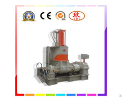 Dispersion Mixer 75l