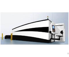 Economical Laser Machine