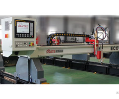 Cnc Cutting Machine Manufacturers