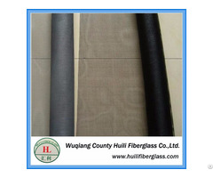 Fiberglass Window Screen 18x16 Mesh