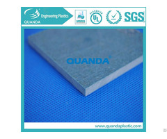 Anti Static Rylar® Durostone Sheet Dhs8100