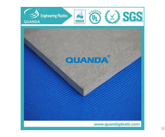High Temperature Rylar® Durostone Sheet Dos8500