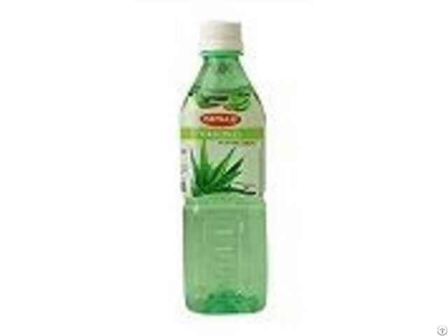 Okyalo: Original Aloe Vera Drink, Okeyfood