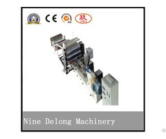 Single Screw Kneader Sheet Extruder M75l