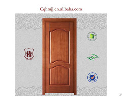 Interior Design Inside Doors For Canada