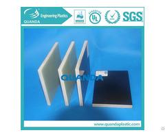 Good Anti Static Properties G10 Sheet