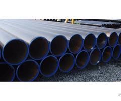 Threeway Steel Co Ltd