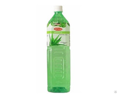 Okyalo: Original Aloe Vera Drink In 1.5l, Okeyfood