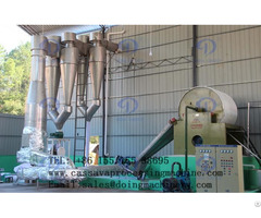 Garri Processing Making Machine