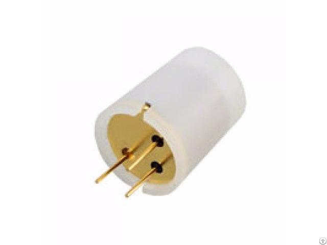 Pir Sensor Digital White Ekmc1601111