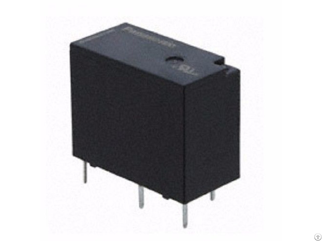 12vdc Power Relays