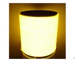 Led Neon Rope Light
