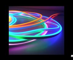 Flexible Led Neon Tube
